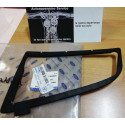 Anello di tenuta fanale posteriore sinistro Ford SMax-Galaxy, 1385905, originale