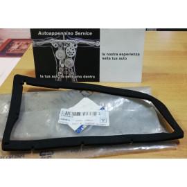 Anello di tenuta fanale posteriore destro Ford SMax-Galaxy, 1383851, originale