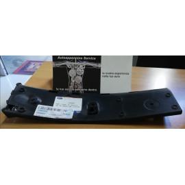 Staffa supporto paraurti posteriore destro Ford SMax-Galaxy, 1593893, originale