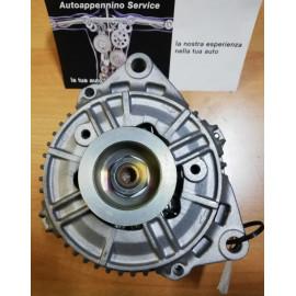 Alternatore Bosch per Ford Mondeo, 5030468, originale