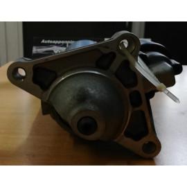 Motorino d'avviamento Bosch per Citroen, Lancia, Peugeot, Talbot, 0001110017