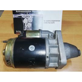 Motorino d'avviamento Magneti Marelli per Fiat - Lancia, 943221539