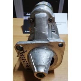 Motorino d'avviamento 12V 1.2KW, Valeo D9E44, revisionato garanzia 1 anno