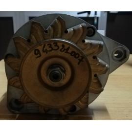 Alternatore 14V 45A Magneti Marelli, 943321007, revisionato garanzia 1 anno
