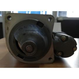 Motorino d'avviamento 12V 0.8KW Magneti Marelli 943221433, revisionato