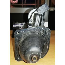 Motorino d'avviamento 12V 2.2KW Bosch per Fiat, 0986013400, revisionato