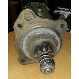 Motorino d'avviamento 24V 3.6KW CAV CA45, revisionato con garanzia 1 anno