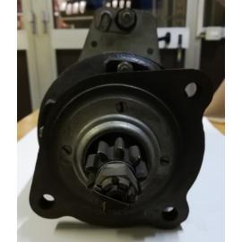Motorino d'avviamento 12V 4KW, Magneti Marelli MT38Q, revisionato con garanzia