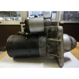 Motorino d'avviamento 12V 2.2KW, Bosch 0001218024, revisionato garanzia 1 anno