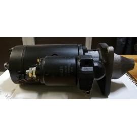 Motorino d'avviamento 24V 3,2KW, Bosch 0001368019, per Iveco Eurocargo - Zeta