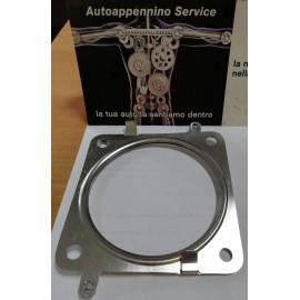 Guarnizione tubo gas di scarico Citroen - Peugeot, cod. 02.9613