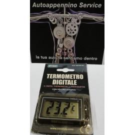 Termometro digitale Cora 000120103