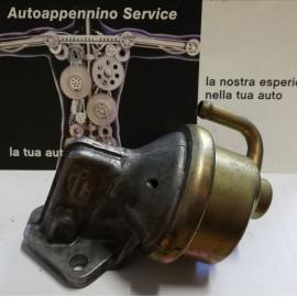 Pompa carburante per Fiat, Lancia, cod. 4434833, originale