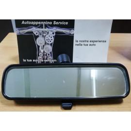 Specchietto Ford usato retrovisore interno, 4982463, originale