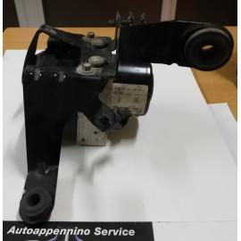 Pompa di modulazione frenata con ABS, Ford, 1512725, originale