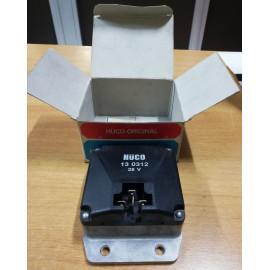 Regolatore di tensione per alternatore, 0192033005, nuovo