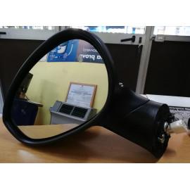 Specchio retrovisore esterno sinistro Fiat, 735596879, originale