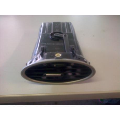 Bocchetta ventilazione ford focus