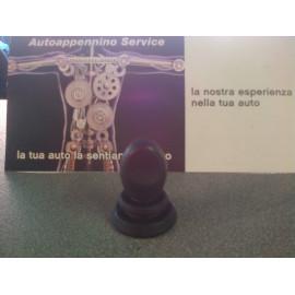 Bottone comando specchio retrovisore ford focus