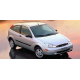 Calandra frontale ford focus 1998 - 2005