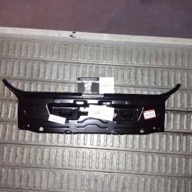 Calandra rivestimento posteriore lamiera suzuki wagon r +
