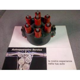 Calotta distributore accensione porsche 911 /mercedes 1235522329