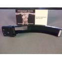 Cerniera / braccio (bracket) apertura porta Mercedes, A9067600228