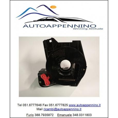 Contatto spiralato no airbag originale ford focus