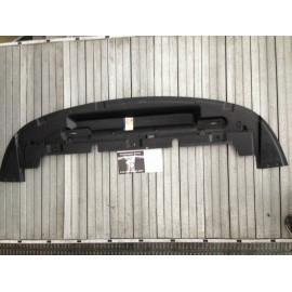 Deflettore anteriore ford mondeo