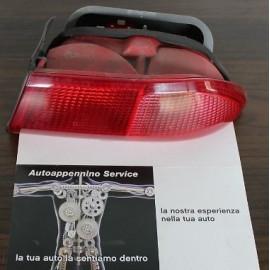 Fanale posteriore dx esterno alfa romeo 156