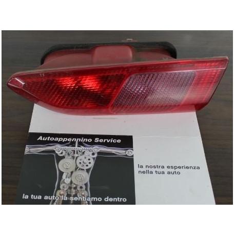 Fanale posteriore dx interno alfa romeo 156