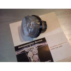 Fanalino anteriore bianco completo fiat 238 - Aric 11807130