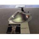 Fanalino freccia sinistro ford galaxy 1041633