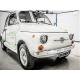 FRECCIA COMPLETA FIAT 500 L F R, ARIC 15105000