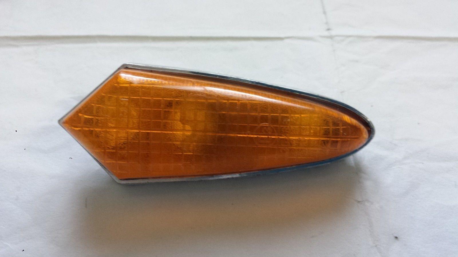 NUOVO * 1x rändelbolzen con aletta m12x1,5 x 48mm per CITROEN PEUGEOT modelli