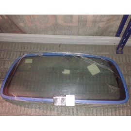 Lunotto verde atermico ford galaxy volkswagen sharan seat alhambra