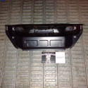 Pannello lamiera posteriore inferiore ford s-max