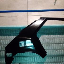 Parafango posteriore destro ford fiesta 1002024