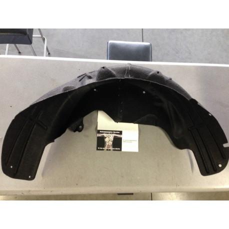 Paraspruzzi passaruota posteriore sinistro ford focus