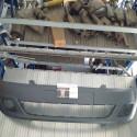 Paraurto anteriore ford fiesta