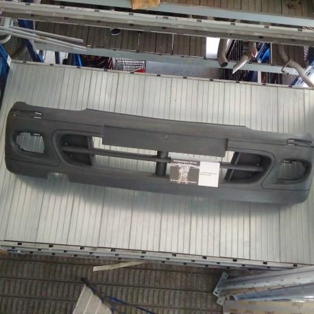 Paraurto anteriore nissan micra k11