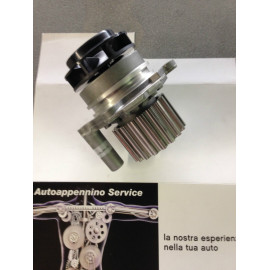 Pompa acqua motore 2.0 tdci volkswagen/seat/skoda/ford/audi