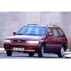 Pompa benzina con trasmettitore ford escort/orion