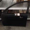 Porta anteriore laterale ford focus berl/4/5 porte