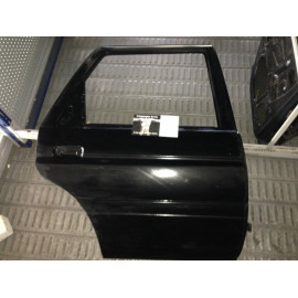 Porta posteriore destra ford escort 6871841