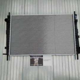 Radiatore acqua ford mondeo - cougar 1036597