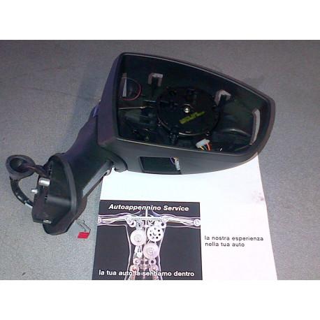 Specchio retrovisore destro ford kuga