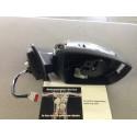 Specchio retrovisore destro ford s-max