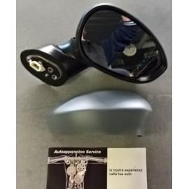 Specchio retrovisore dx elettrico Grande Punto / Punto Evo