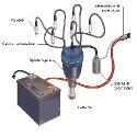 Elettrico Motore